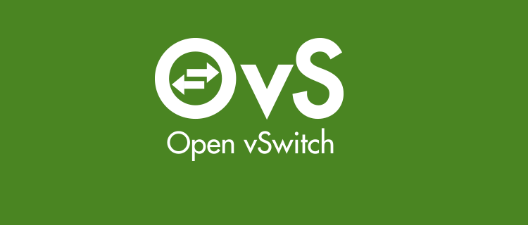 سوئیچ Open vSwitch